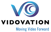 VidOvation Now Supplying Low-Cost, Compact ABonAir AB405™ Wireless Video Link