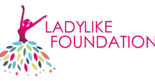 Carrie O'dell, Jordin Sparks, Marjorie Harvey and Storm Reid to Be Honored at 11th Annual LadyLike F