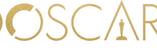 170 DOCUMENTARY FEATURES SUBMITTED FOR 2017 OSCAR® RACE