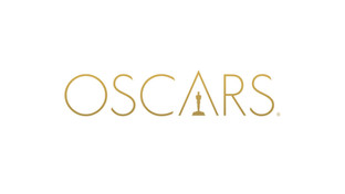 "JIMMY KIMMEL TALKS OSCARS® HOST GIG ON ""JIMMY KIMMEL LIVE!""To Host Live Global Event on Oscar® Sunda"