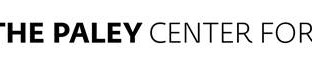 THE PALEY CENTER FOR MEDIA ANNOUNCES THE LAUNCH OF PALEYTVNew Streaming Service to Offer On-Demand A