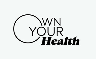 Oprah Winfrey Network Launches Company's First-Ever Black Women's Health Initiative