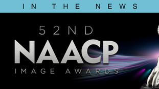 NAACP ANNOUNCES NEW AIR DATE FOR THE 52ND NAACP IMAGE AWARDS