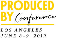 PRODUCERS GUILD OF AMERICA ANNOUNCES NEW SPEAKERS, SESSIONS AND PRODUCERS MASHUP PARTICIPANTS FOR PR