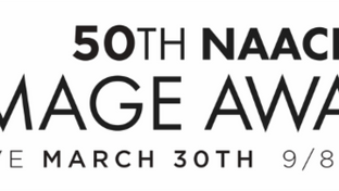 ANTHONY ANDERSON RETURNS AS HOSTFOR 50TH NAACP IMAGE AWARDS