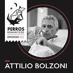 Atilio Bolzoni.JPG