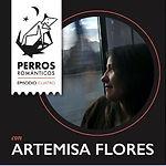 Artemisa Flores.JPG