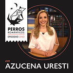 Azucena Uresti.jpg