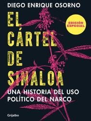 El Cártel de Sinaloa
