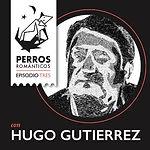 Hugo_Gutíerrez.JPG