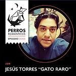 Jesus Torres.JPG