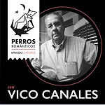 Vico Canales.JPG