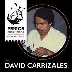 David Carrizales.JPG