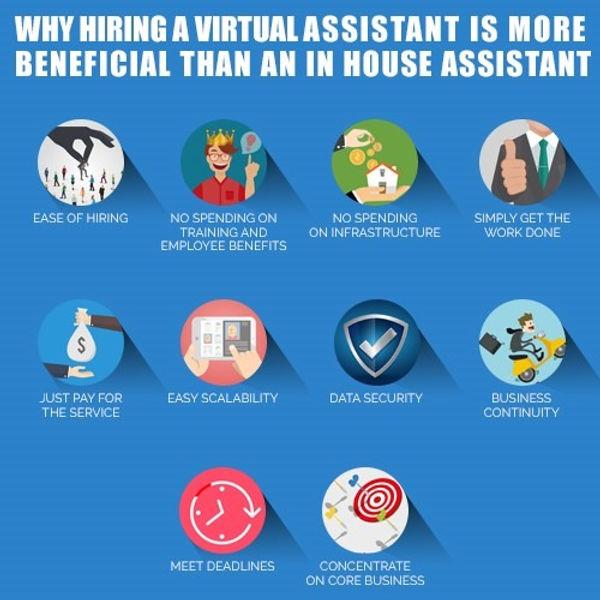 virtual_edited.jpg