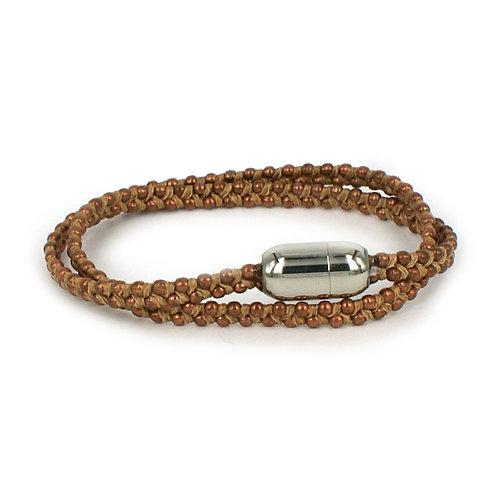 Copper /Brown