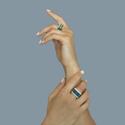 Myway_hands