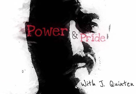 Power and pride logo.jpg