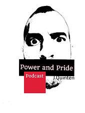power and pride alt final.JPG