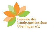 csm_Freunde_der_LGS_a02cb6b1c0.ebcd7311f