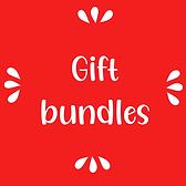 gift bundles.png