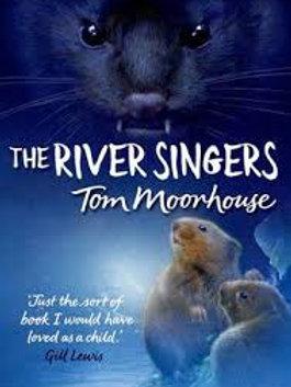 River Singers | Tom Moorhouse