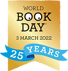 WBD-logo-eyes-down-right-Blue.png