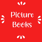 picture books.png