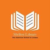 Mellonlibrary-01.png