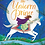 Thumbnail: The Unicorn Prince | Jane Ray & Saviour Pirotta