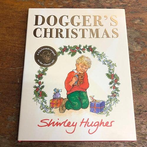 Dogger's Christmas | Shirley Hughes