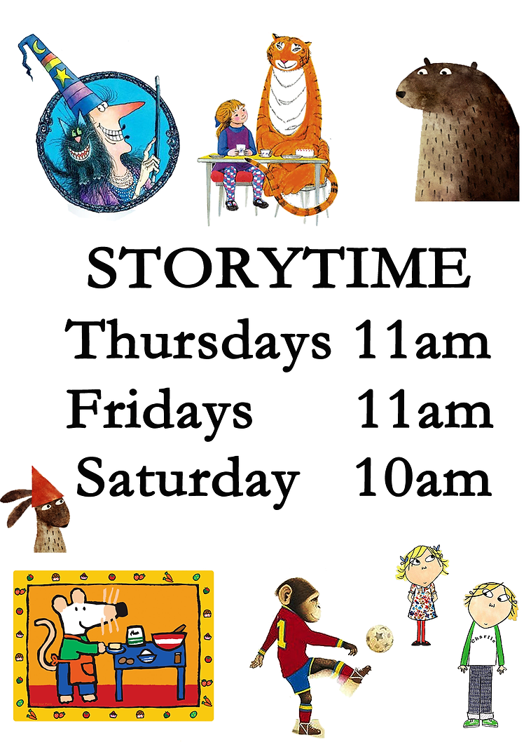 STORYTIME 2021.png