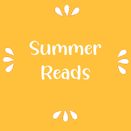 summerreads.png