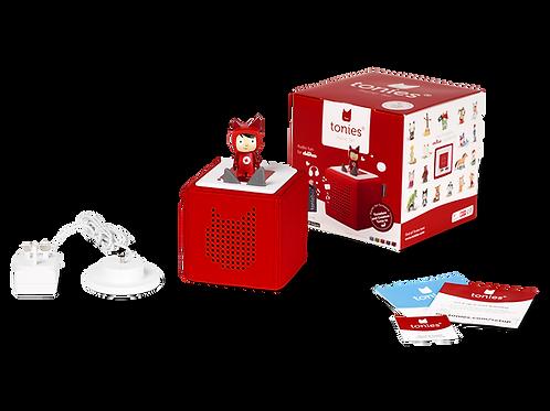 Tonie Box (Starter Set)