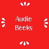audiobooks.png