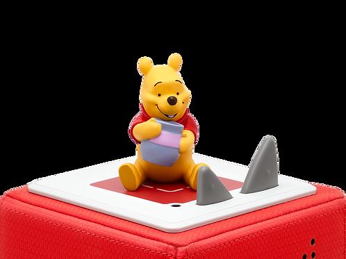 Winnie the Pooh Tonie