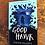 Thumbnail: The Good Hawk | Joseph Elliot