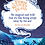 Thumbnail: The Storm Keeper's Island | Doyle