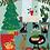 Thumbnail: Cat and Dog Palais Advent Calendar