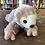 Thumbnail: Mini Flopsie - Sloth