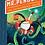 Thumbnail: Mr Penguin | Alex T Smith | series