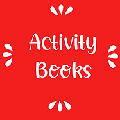 activity.png