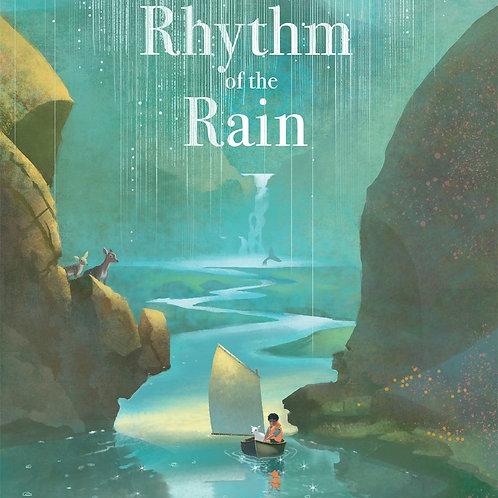 Rhythm of the Rain |