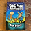 Thumbnail: Dog Man: Mothering Heights | Dav Pilkey