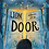 Thumbnail: The Lion Above the Door