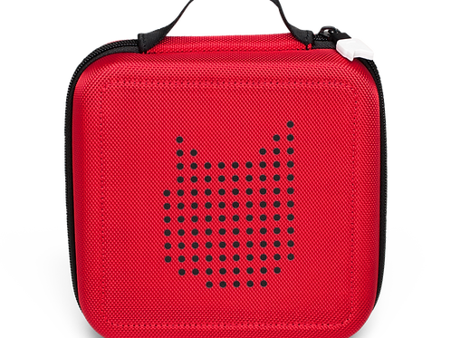 Tonie Carrier (Red)