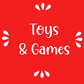 toys games.png