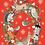 Thumbnail: Frosty Forest Advent Calendar