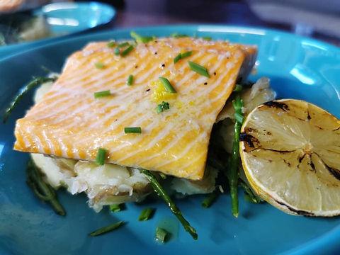 main-salmon.jpg