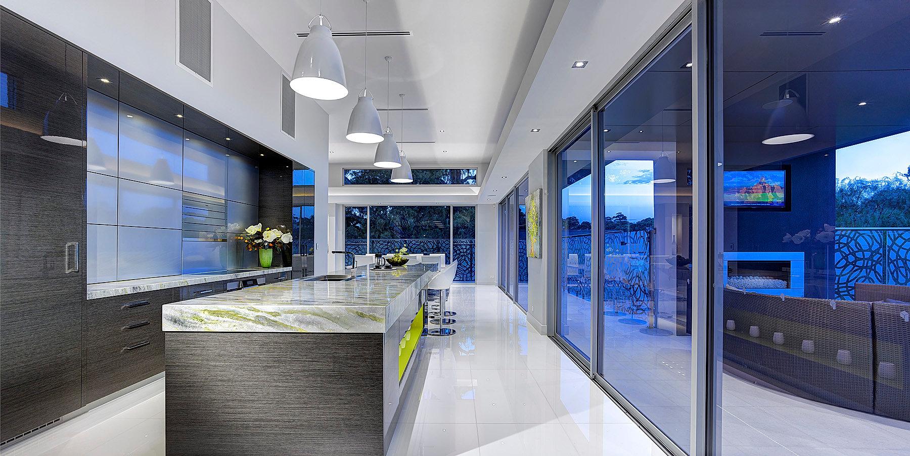 Infinity Kitchen Designs Tma Kitchen Design Tony Warren From Adelaide South Australia