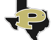 Videos From Game vs. Pittsburg